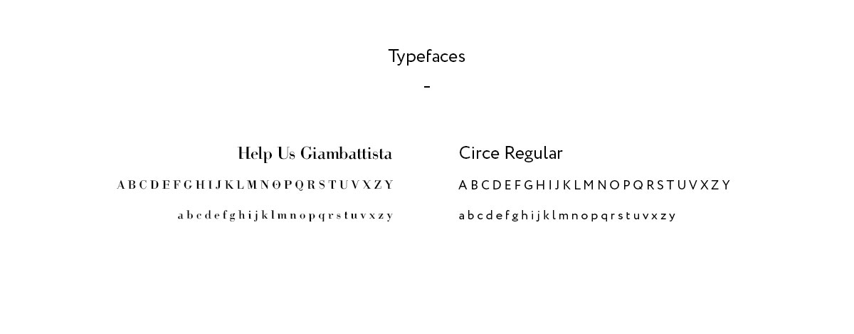Typeface-VYDA-WEB