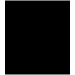 VYDA Logo Final 300px