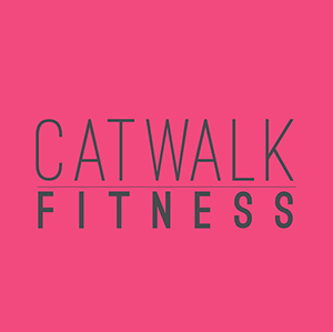 Catwalk-Fitness-Branding-Logo-Design-250px