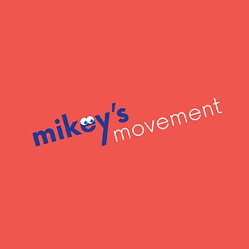 Mikeys-Movement-Thumbnail-350px