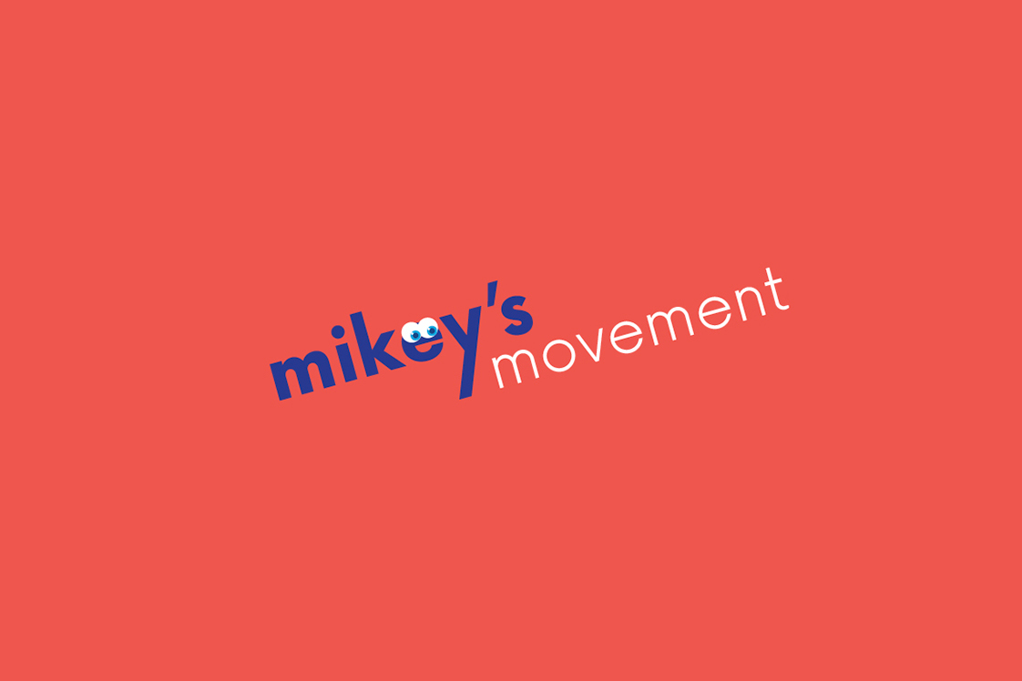 Mikey's Movement