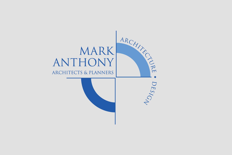 Mark Anthony Architects
