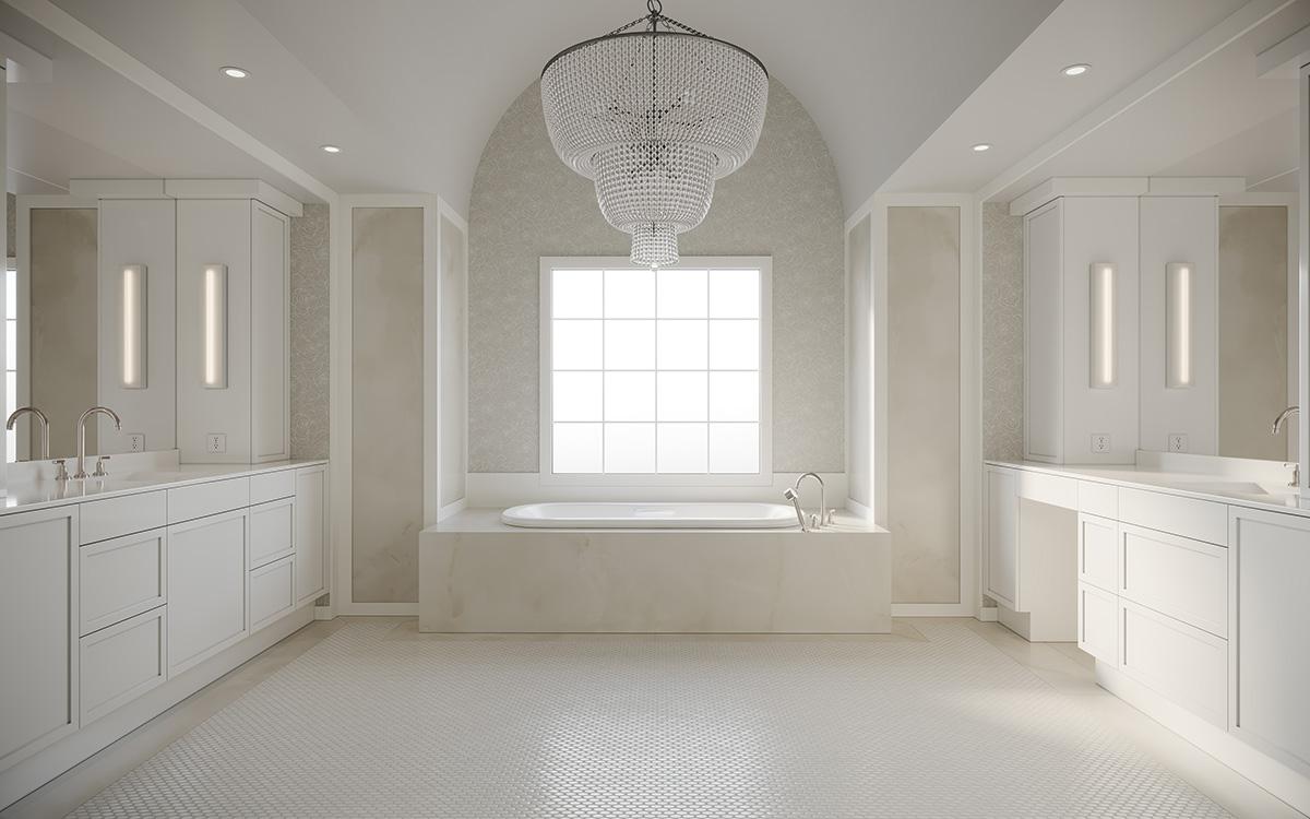 Bathroom_1_final