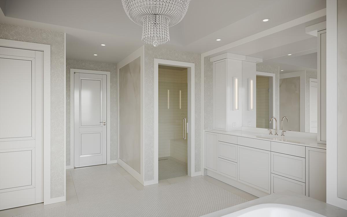 Bathroom_2_final