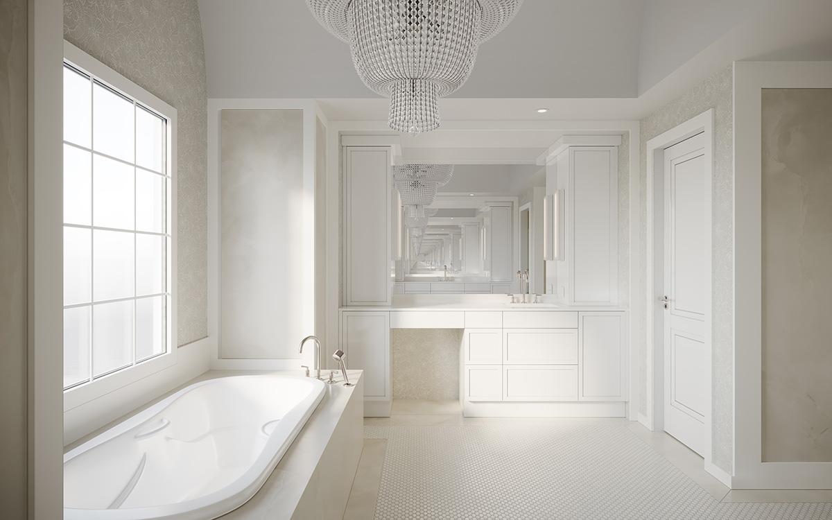 Bathroom_3_final