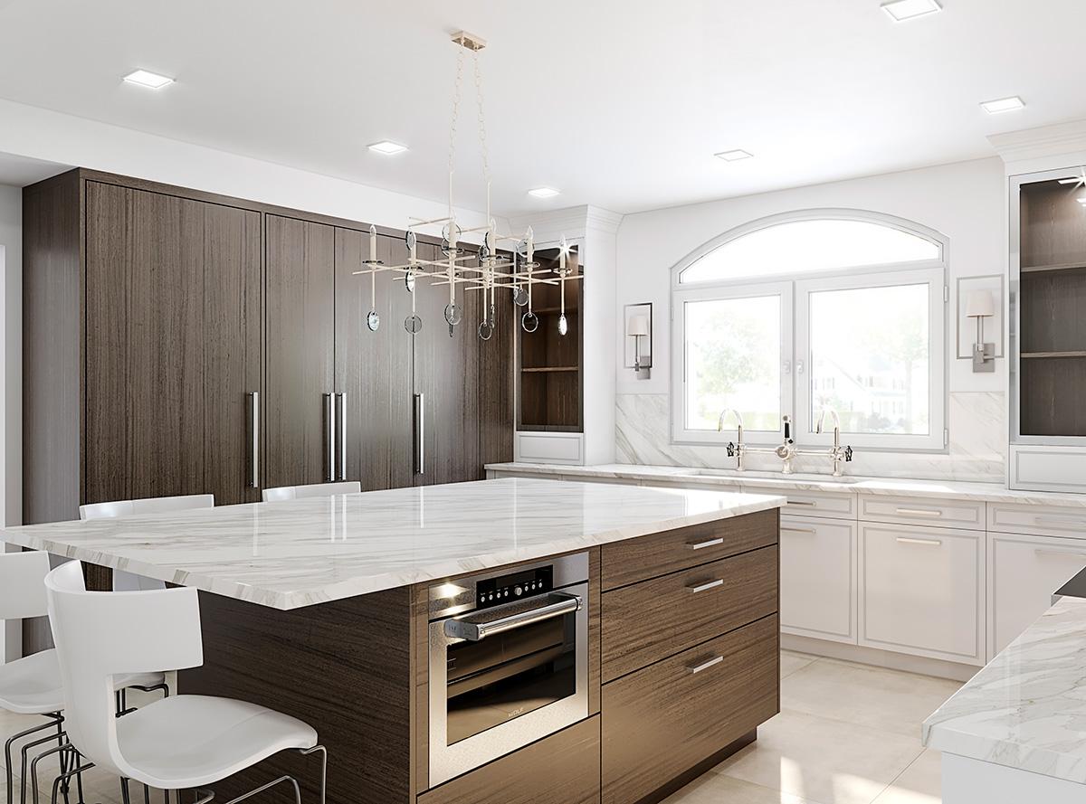 Kitchen-Render-2