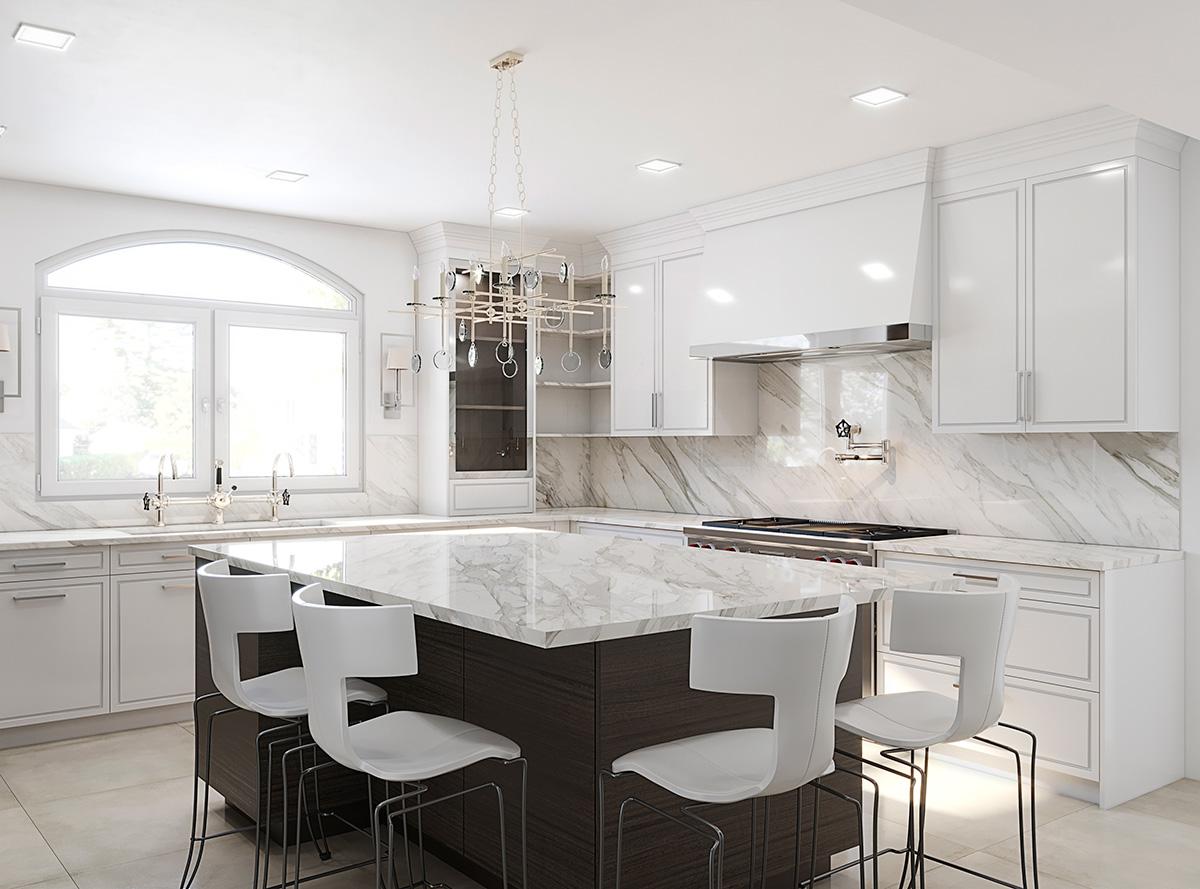 Kitchen-Render-3