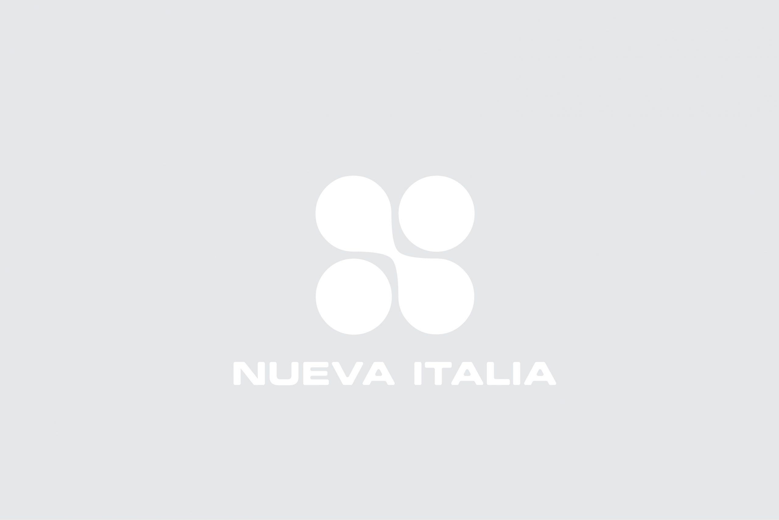 Nueva Italia-01