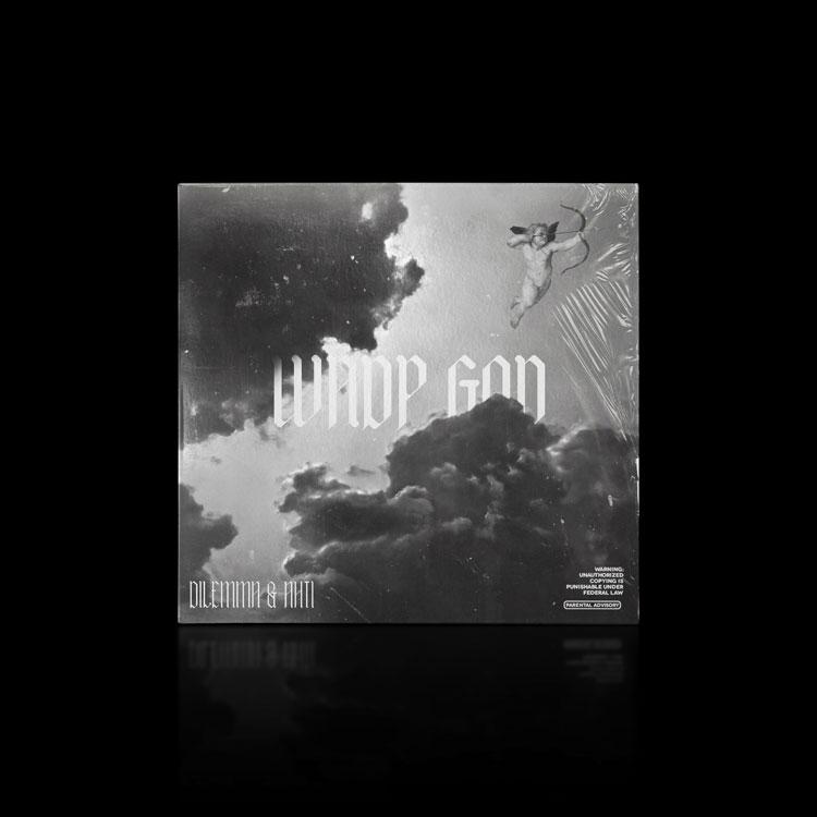 WADP-God-WEb