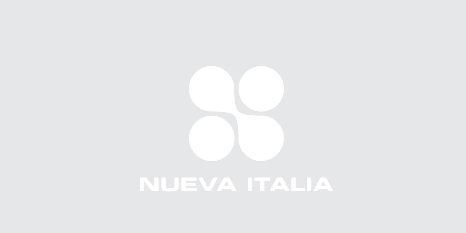 Logofolio9